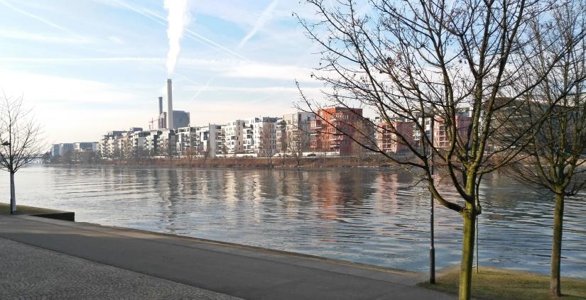 frankfurt-02
