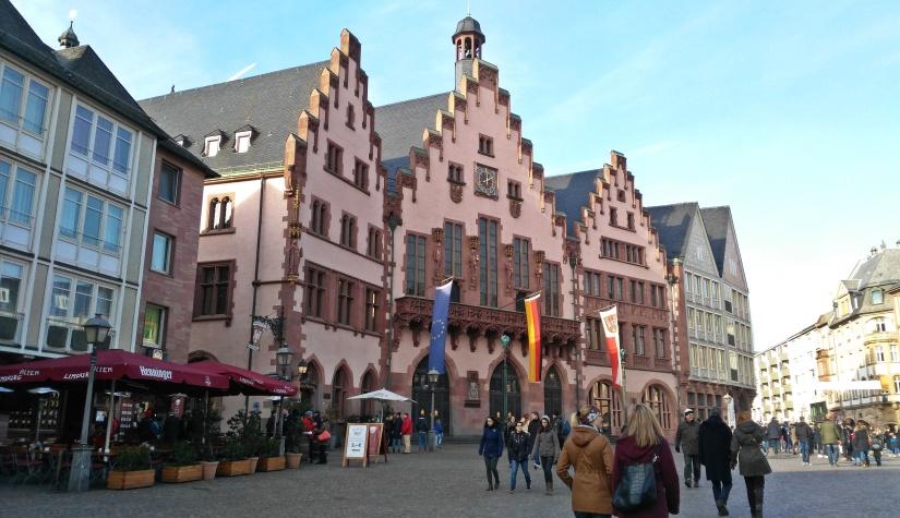 frankfurt-14