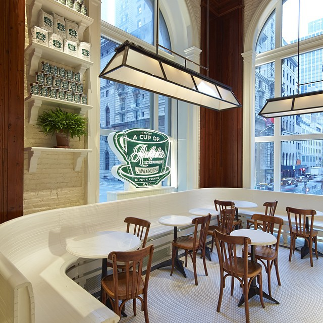 ralphs-coffee-fifth-avenue-nyc-2014-habituallychic-003