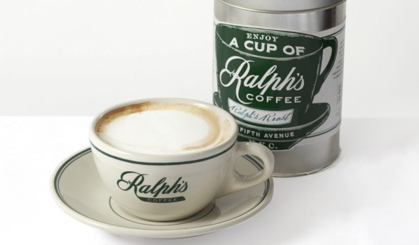 ralphs-coffee