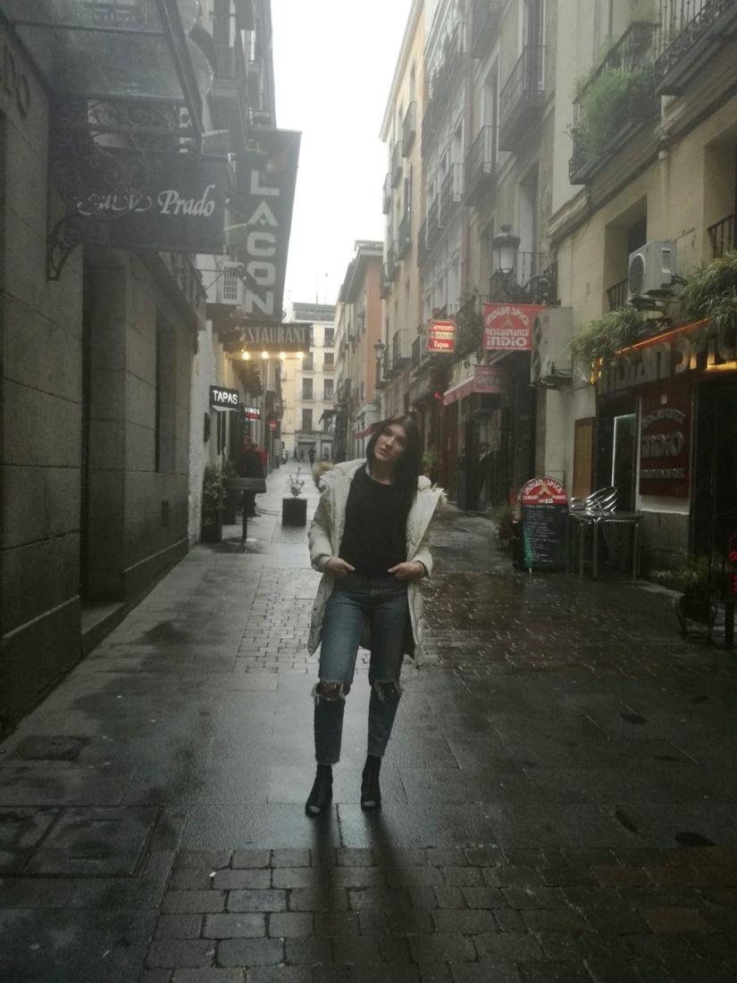 street-style-01
