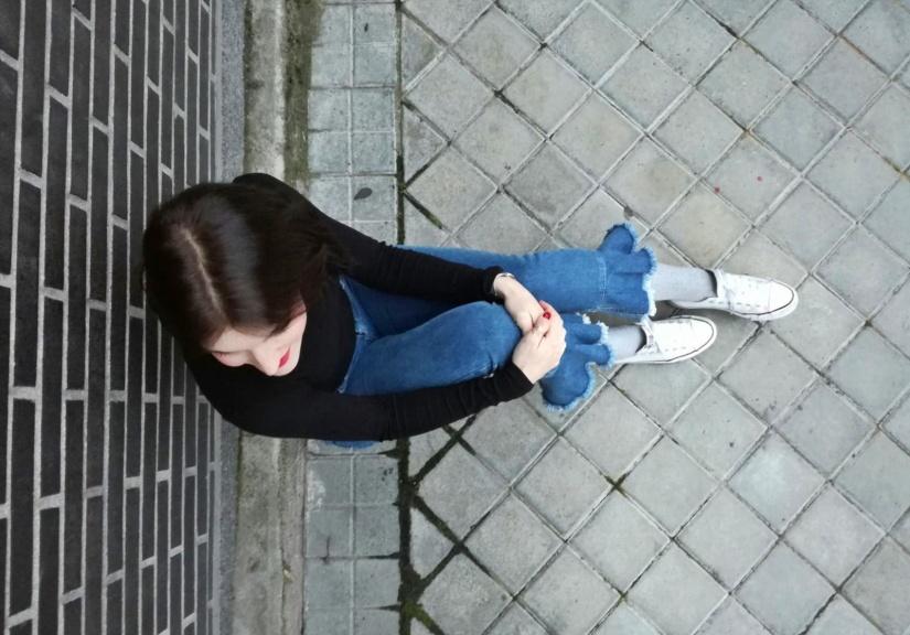 street-style-02