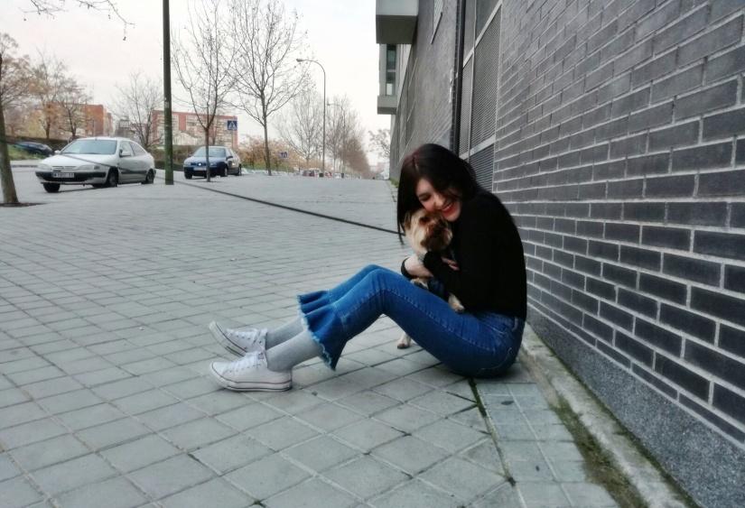 street-style-03