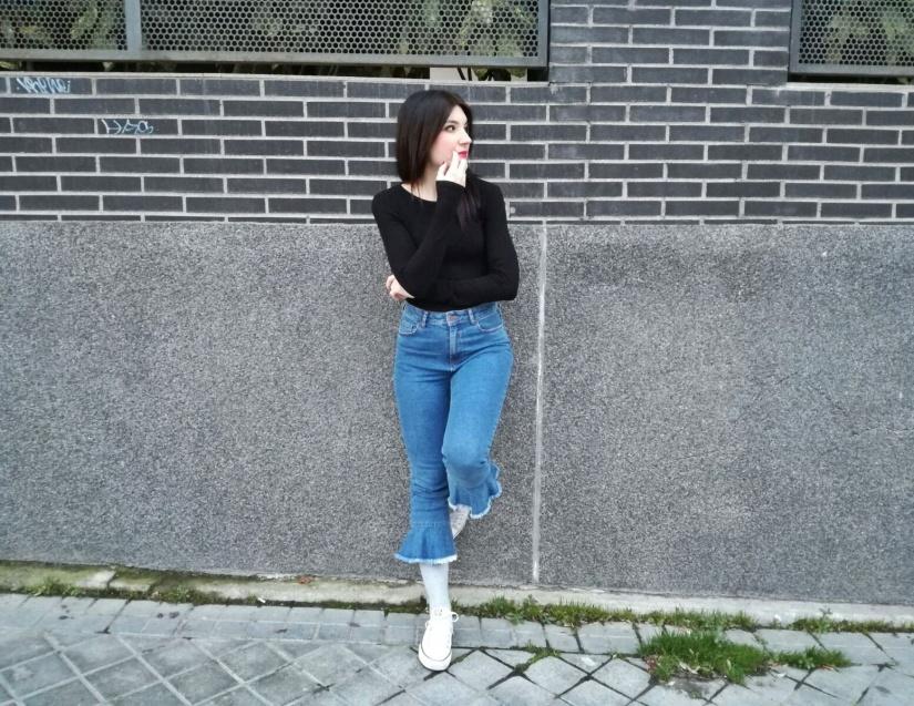 street-style-05