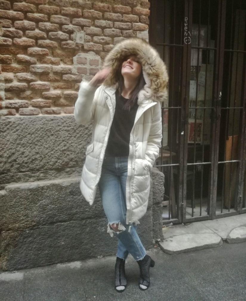 street-style-06