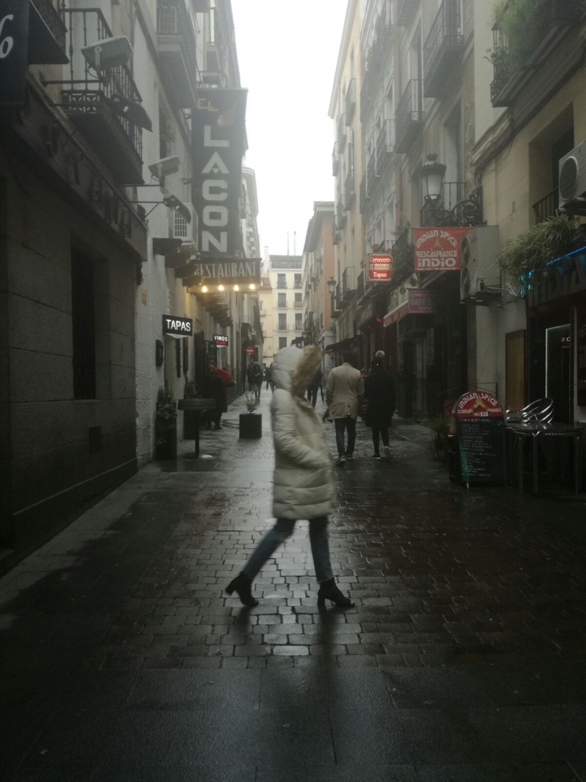 street-style-07