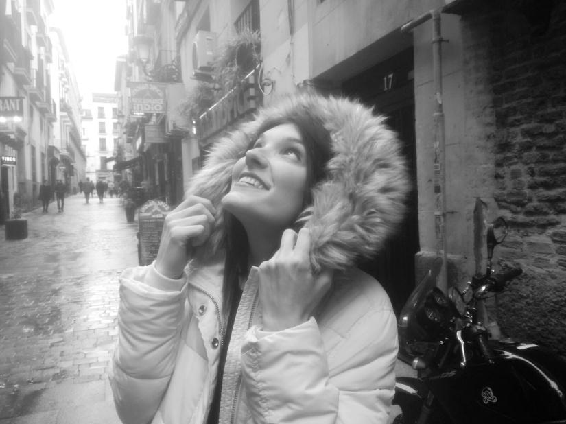 street-style-08