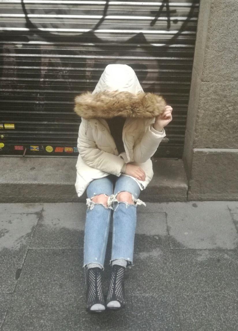 street-style-09