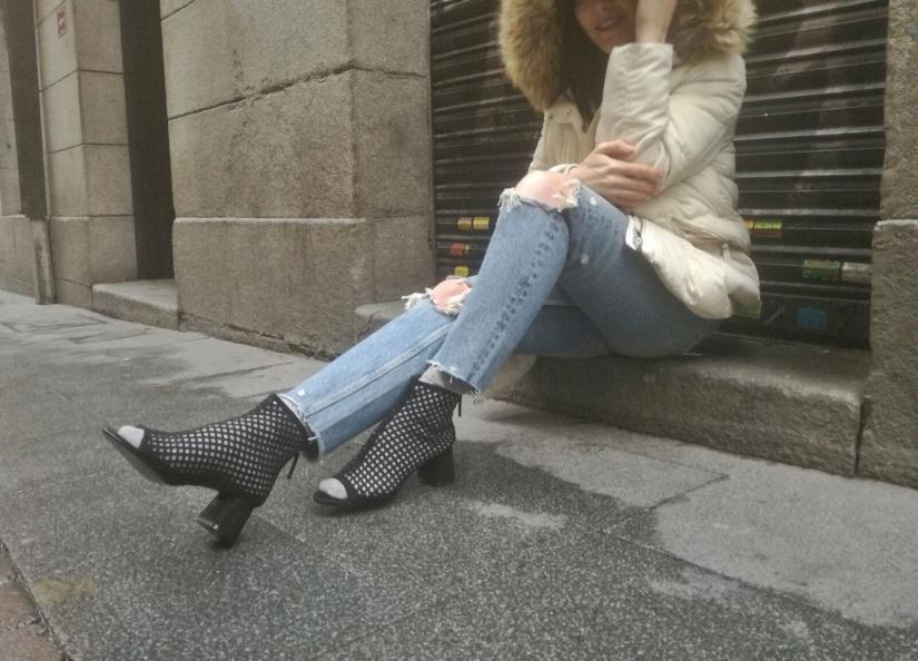 street-style-10