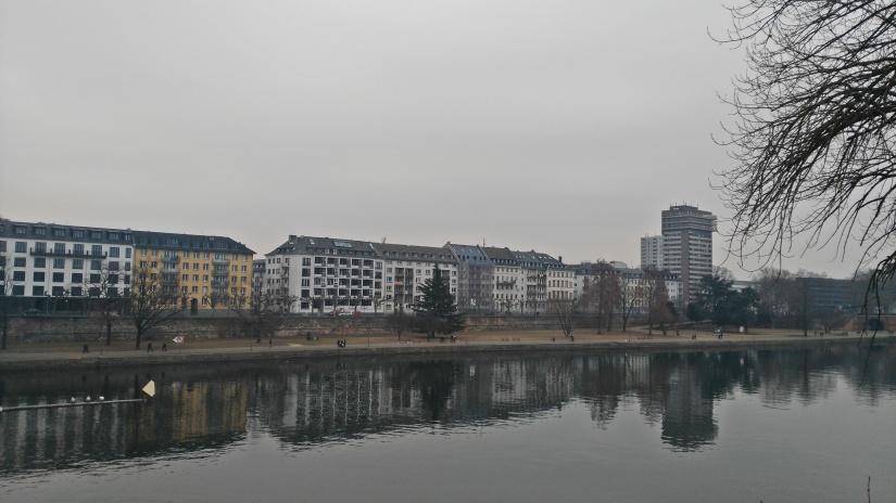 Frankfurt 41