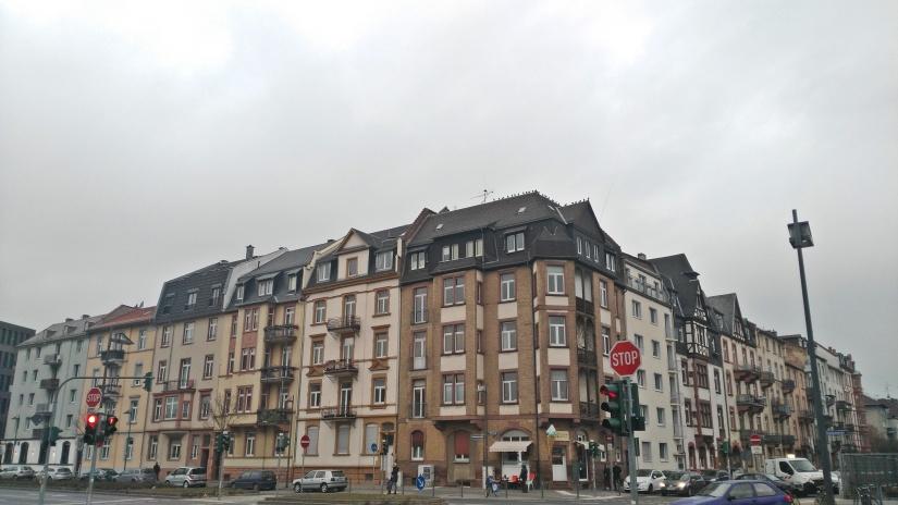 Frankfurt 45