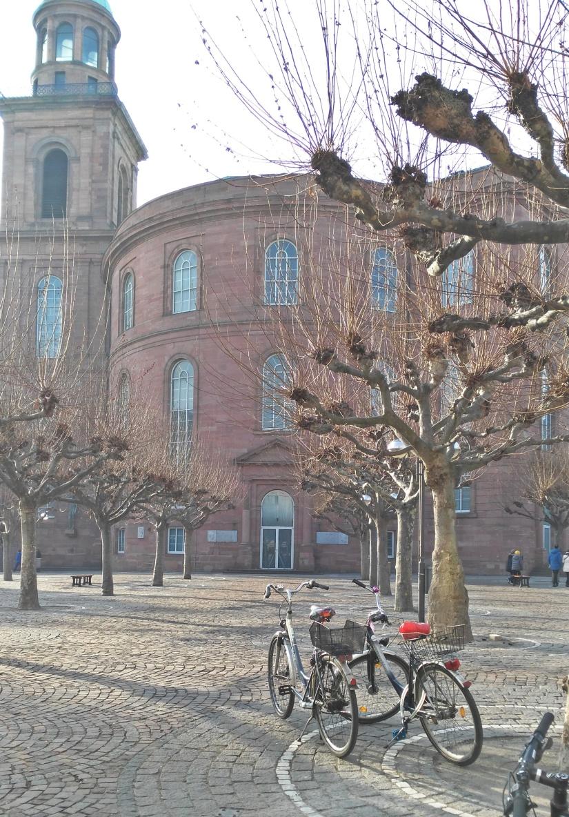 Frankfurt 47