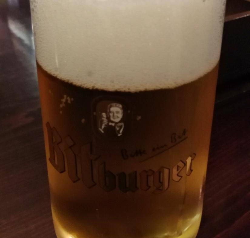 Frankfurt 49