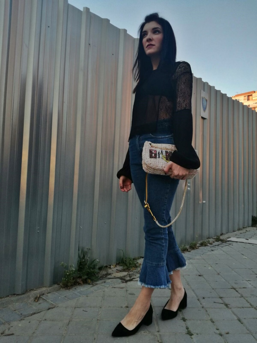 Street style 07