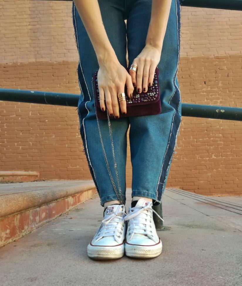 Street style 09