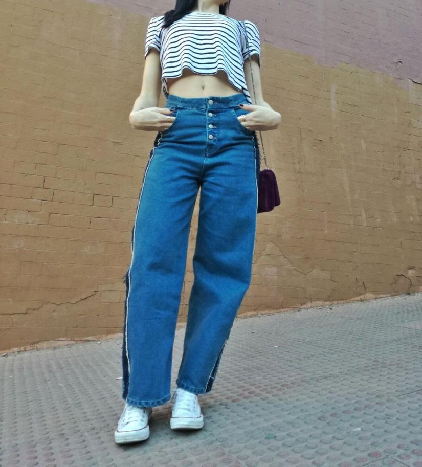 Street style 15