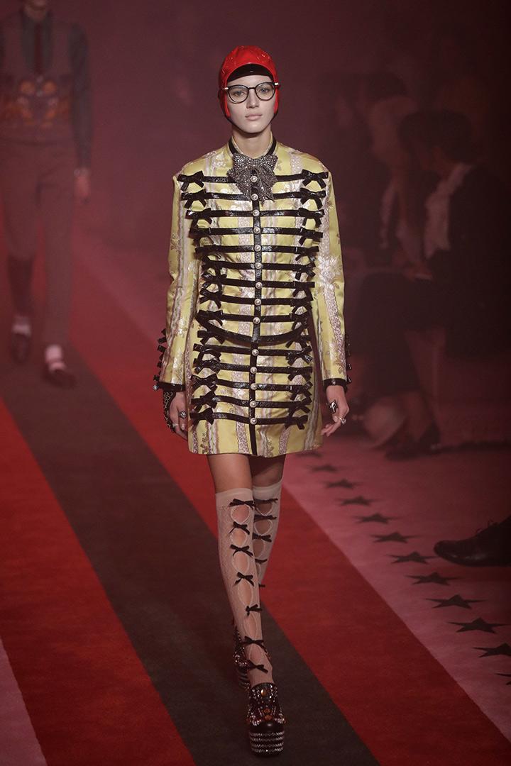 Gucci-Milan_Fashion_Week-Chaqueta-1