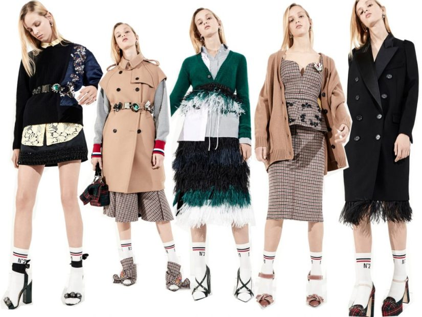 no-21-pre-fall-2017-coleccion-lookbook-calcetines-deportivos-outfits-1024x771