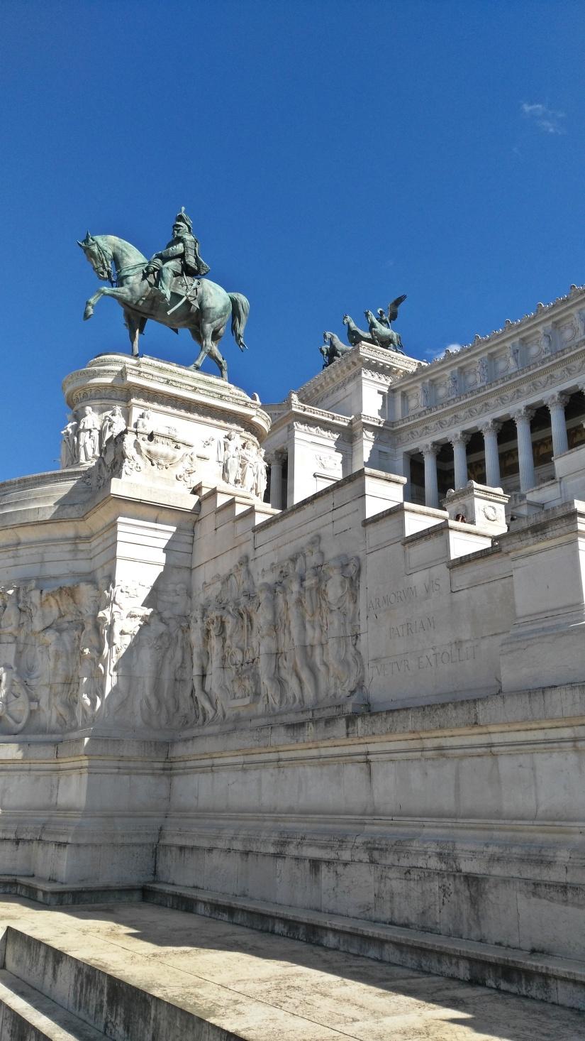 Roma 51