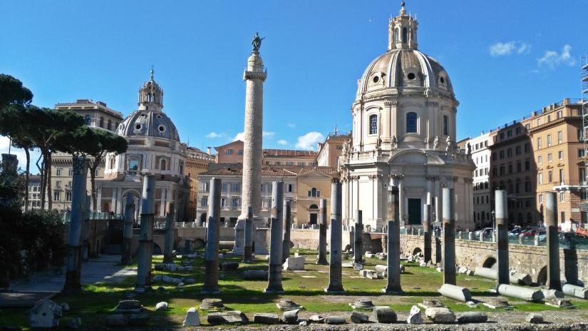 Roma 56